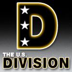 The U.S. Division